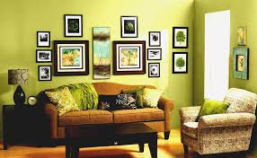 indian home interiors pictures low budget interior design cool indian home interiors pictures low budget