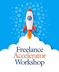 Web Accelerators Title Freelance Accelerator Workshop Waltham Ma Copyediting Com