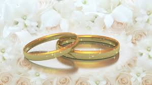 marriage rings spinning wedding rings loop