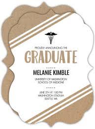 school graduation announcements school graduation invitations school graduation