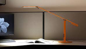 office lighting guide design necessities lighting