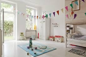kinderzimmer deko selber machen - Kinderzimmer Deko Ideen