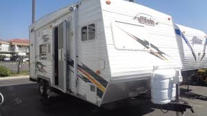 eclipse 19fk rvs for sale