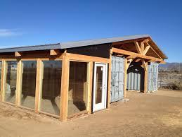 19 build garage plans 45mm log cabin garage geir sheepo s