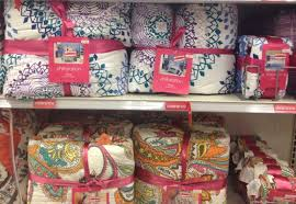 Target Girls Comforters Target Weekly Clearance Update Lots Of New Markdowns All
