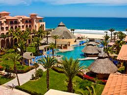 all inclusive hotels and resorts all inclusive vacation packages