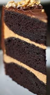 rachel allen chocolate and coconut cake gluten free omnomnom