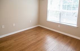 oak hardwood floors raleigh durham county nc