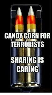 Candy Corn Meme - 25 best memes about candy corn candy corn memes