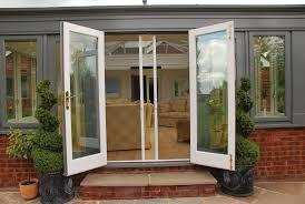 Patio Door Repairs Doors Astonishing Replacement Marvellous Throughout Sliding