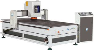 Woodworking Machine Manufacturers In Gujarat by Cnc Router Woodworking Machine J 1325 In Rakhial Ahmedabad