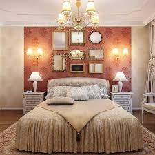 Luxurious Bedroom 79 Best Luxurious Master Bedrooms Images On Pinterest 3 4 Beds