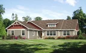 Ranch Style by Exterior Color Schemes For Ranch Style Homes Decorate Ideas