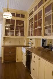 kitchen cabinets in ri kitchen cabinets newport ri kitchen cabinets pinterest