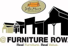 sofa mart lone tree co sofa mart reveals new interior in lone tree co