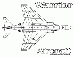 download coloring pages jet coloring pages jumbo jet coloring