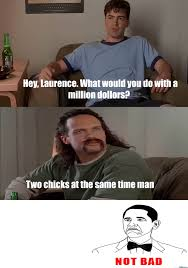 Best Office Memes - office space is one the best films ever made by corbuiser meme