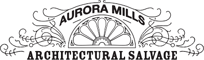 Home Design Store Aurora Mo by Your Home For New Old Stuff Aurora Mills Architectural Salvage