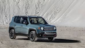 comanche jeep 2017 here u0027s jeep u0027s crazy little new suv time