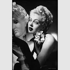 classic hollywood 1725 best classic hollywood images on pinterest classic