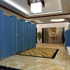 Bathroom Partitions Prices Jialifu Restroom Partitions In Guangzhou Fair 2015 Factory Direct