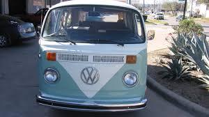 lexus camper van 1974 volkswagen bus camper van t304 houston 2013