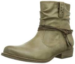 womens boots on clearance mustang s shoes boots clearance buy mustang s