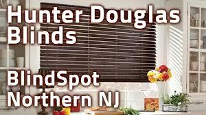 blindspot nj hunter douglas blinds sales and installation
