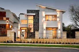 Exterior Design Modern House Exterior Design Pictures House - Exterior modern home design