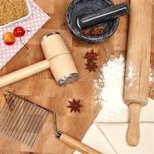 cuisine internationale scandicrafts cuisine internationale zulily