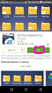 download paid apps on play store totally free u2013 arain tricks