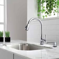 High End Kitchen Faucets Brands Farmlandcanada Info Part 2