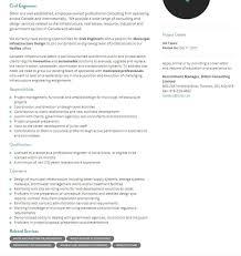 design engineer halifax christopher davis p eng fec supervisor right of way services