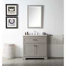 Legion Bathroom Vanity by Legion Furniture 36