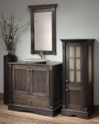 Bathroom And Kitchen Cabinets by Furniture Attractive Bertch Cabinets For Kitchen Furniture Ideas
