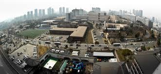 yongsan housing floor plans house list disign