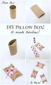 how to use tissue paper in a gift box 40 amazing christmas gift wrapping ideas you can make yourself
