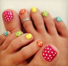 best 25 toe nail art ideas on pinterest pedicure nail designs