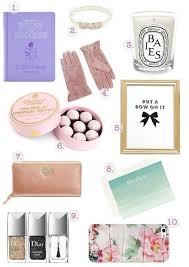 great presents for 314 best gift ideas for women in their 20 s images on