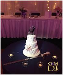 stamford plaza brisbane wedding cake u0026 sword wedding dj brisbane