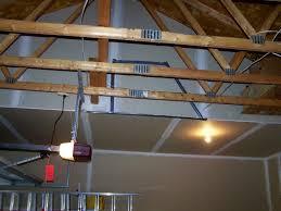 Car Ceiling Fan by Car Garage Ventilation Fan Garage Ventilation Fan Detached