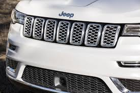 jeep wagoneer 2019 jeep grand wagoneer archives the truth about cars
