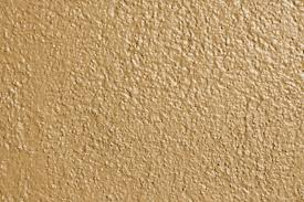 Textured Paint For Exterior Walls - exterior paint color ideas and tips to make the most gorgeous look
