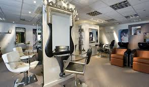 salon mirrors with lights equipment hairdressing equipment from lse hair