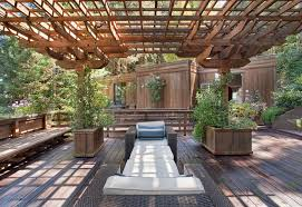 41 best images of french gardens design ideas french country