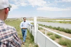 Nevada traveling agency images Southern nevada water agency opens hearing on pipeline las vegas jpg