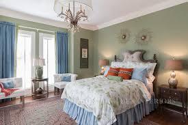 design house bedroom design ideas lynchburg designs