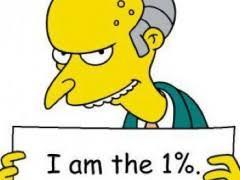 Mr Burns Excellent Meme - mr burns weknowmemes