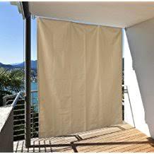 seitenschutz balkon suchergebnis auf de für terrasse vorhänge