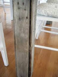 basement pole wraps jack post u0026 lally column covers elite